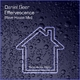 Daniel Geer - Effervescence (Rave House Mix)