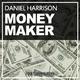 Daniel Harrison Moneymaker