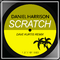I Know (Old Skool Treatment) by Daniel Harrison mp3 downloads