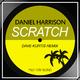 Daniel Harrison - Scratch(Dave Kurtis Remix)