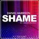 Daniel Harrison Shame