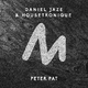 Daniel Jaze & Housetronique - Peter Pat