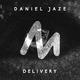 Daniel Jaze - Delivery