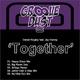 Daniel Kingley feat. Jay Harvey Together