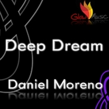 Deep Dream by Daniel Moreno mp3 download