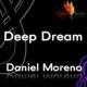 Daniel Moreno Deep Dream