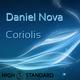 Daniel Nova Coriolis