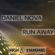 Daniel Nova Run Away