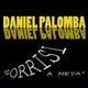 Daniel Palomba Sorrisi a metà