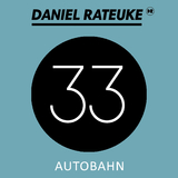 Autobahn by Daniel Rateuke mp3 download