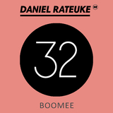 Boomee by Daniel Rateuke mp3 download