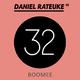 Daniel Rateuke Boomee