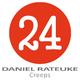 Daniel Rateuke Creeps