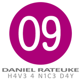 H4V3 4 N1C3 D4Y by Daniel Rateuke mp3 download