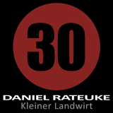Kleiner Landwirt by Daniel Rateuke mp3 download