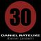 Kleiner Landwirt by Daniel Rateuke mp3 downloads