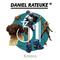 Koloss by Daniel Rateuke mp3 downloads