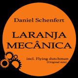 Laranja Mecanica by Daniel Schenfert mp3 download