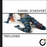 Trifluvien by Daniel Schenfert mp3 download
