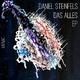 Daniel Steinfels Das Alles - EP