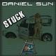 Daniel Sun Stuck
