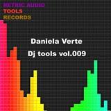 DJ Tools, Vol. 009 by Daniela Verte mp3 download