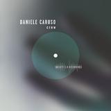 Crew by Daniele Caruso mp3 download
