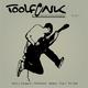 Daniele Coppola, Deformed, Autarc, Ryan Thomson Toolfunk-Recordings027