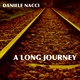 Daniele Nacci A Long Journey