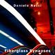 Daniele Nacci Fiberglass Synapses