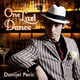 Danijel Peric One Last Dance
