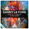Perfect Dream by Danny Le Fond feat. Miss Tantrum mp3 downloads