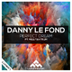 Danny Le Fond feat. Miss Tantrum - Perfect Dream