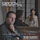Danny Pascal Lass unsere Liebe nicht erfrieren(DJ Mix)