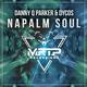 Danny Q Parker & Dycos Napalm Soul