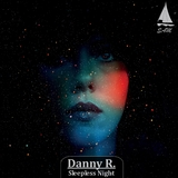 Sleepless Night by Danny R. mp3 download