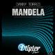 Danny Torres Mandela