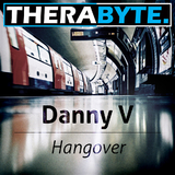 Hangover by Danny V mp3 download