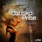 Excepted by Dansko & Pribe  mp3 downloads