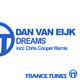 Dan van Eijk Dreams