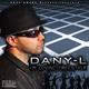 Dany-L I'm Loving Freestyle