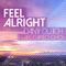 Feel Alright (Radio Version) by Dany Dutch feat. Carlo Cipo mp3 downloads