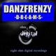 Danzfrenzy Dream's