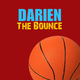 Darien The Bounce