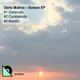 Dario Martino Sunset EP