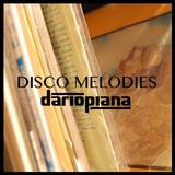 Disco Melodies by Dario Piana mp3 download
