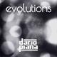 Dario Piana Evolutions