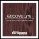 Dario Piana Groove Line(The Remixes)