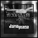 Dario Piana Soulpleasure, Vol. 1