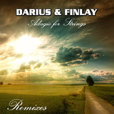 Adagio for Strings(Remixes) by Darius & Finlay mp3 download